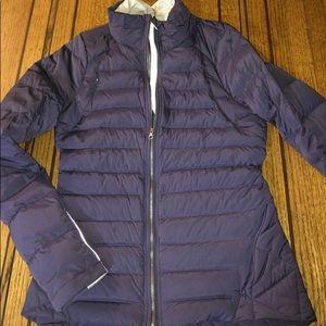 Jackets & Blazers - Lululemon jacket